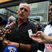 Municipales à Bordeaux : Philippe Poutou est donné devant LREM dans un sondage