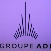 ADP va acquérir 49% du groupe indien GMR Airports pour 1,36 milliard d'euros