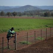 «Burn-out»: les agriculteurs très vulnérables selon une étude départementale
