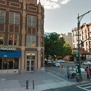 New York: l'agresseur présumé du touriste français placé en garde à vue et mis en examen