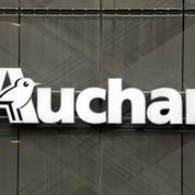 Auchan teste la seconde main dans cinq hypermarchés