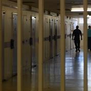 Le gouvernement annonce trois «prisons expérimentales» pour réinsérer les détenus par le travail