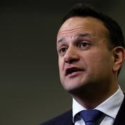 Irlande : le premier ministre annonce sa démission