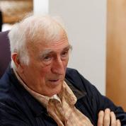 Une enquête révèle les abus sexuels perpétrés par Jean Vanier, le fondateur de l'Arche