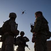 Etats-Unis et talibans entament une trêve en Afghanistan