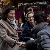 Municipales à Paris : Buzyn affiche sa fibre sociale