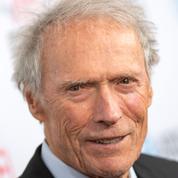 Présidentielle américaine : Clint Eastwood soutient Michael Bloomberg
