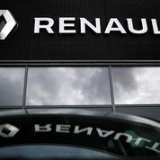 Enquête sur des abus de biens sociaux de Ghosn: Renault se constitue partie civile