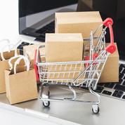 Amazon, eBay : des associations de consommateurs alertent sur les dangers des achats en ligne