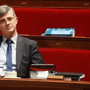 Retraites : le co-rapporteur LREM Jacques Maire saisit la déontologue pour ses actions chez Axa