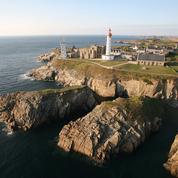 Les aéroports bretons coûtent cher aux contribuables