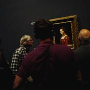 Le Louvre bat tous les records avec l'exposition Vinci et son million de visiteurs