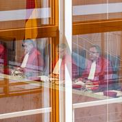 La justice allemande autorise le suicide assisté