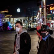 Le monde est-il économiquement trop dépendant de la Chine ?