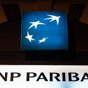 Prêts toxiques Helvet Immo: la filiale crédit de BNP Paribas lourdement condamnée
