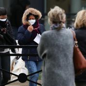 Coronavirus : l'Oise épicentre de la contagion