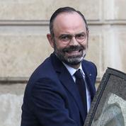 Coronavirus: chefs de partis et présidents de groupes parlementaires conviés ce jeudi à Matignon