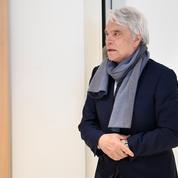 La justice confirme que Tapie doit plus de 400 millions d'euros