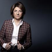 Municipales à Marseille : visée par un tract anonyme diffamant sa famille, Martine Vassal porte plainte