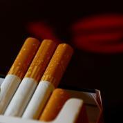 Tabac, hôpitaux, gaz... Tout ce qui change en mars 2020