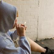 La Courneuve: un mort dans une rixe entre vendeurs de cigarettes à la sauvette