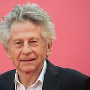 Roman Polanski, sacré meilleur réalisateur des César 2020