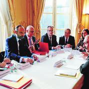 Retraites: Édouard Philippe invite les partenaires sociaux à «faire encore évoluer le projet de loi»