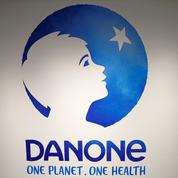 Cinq plaintes contre Danone pour présence de vers dans du lait infantile