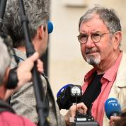 Municipales : le chanteur Richard Gotainer candidat dans l'Allier