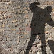 Bobigny : un homme devant les assises pour viol «punitif» d'une lesbienne