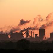 La pollution de l'air réduit l'espérance de vie de trois ans