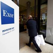 Assurance: Covéa va racheter PartnerRe à Exor pour 9 milliards de dollars