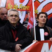 Retraites: syndicats et patronat se réuniront le 19 mars, en dehors de «la tutelle de l'État»