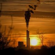 «Jour du dérèglement» : la France «à découvert climatique» dès aujourd'hui