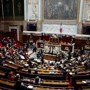 Réforme des retraites : un régime pas vraiment universel pour les agents du Parlement