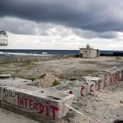 Essais nucléaires: le Sénat vote une mesure sécurisant la politique d'indemnisation