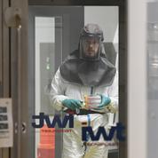 L'hystérie complotiste s'accélère autour du coronavirus