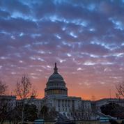 Coronavirus : le Congrès américain prêt à débloquer 8,3 milliards de dollars