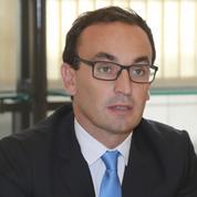 Municipales à Bordeaux : LREM découvre qu'un de ses colistiers était sur la liste... du FN en 2014