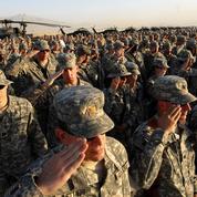 La CPI autorise en appel l'ouverture d'une enquête pour crimes de guerre en Afghanistan