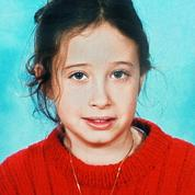 Affaire Estelle Mouzin: Michel Fourniret longuement entendu