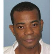 États-Unis: un condamné exécuté dans l'Alabama malgré une forte mobilisation