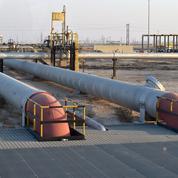 Pétrole : l'Arabie saoudite va augmenter sa production en avril