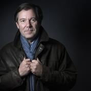 Affaire Matzneff: Jérome Garcin démissionne du prix Renaudot pour féminiser le jury