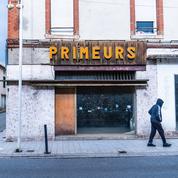 À Carmaux, le RN veut conquérir le plus vieux bastion socialiste