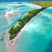 Polynésie française, entre îles de rêve et lagons, le guide de voyage du Figaro
