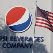 Pepsico s'offre le rival de Red Bull pour 3,4 milliards d'euros