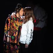 Victoires de la musique: la chanteuse Hoshi porte plainte après un harcèlement lesbophobe
