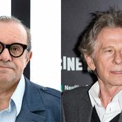 Roman Polanski a déjà purgé sa peine selon son avocat