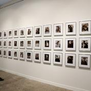 Coronavirus : Paris Photo reporte sa première édition prévue en avril à New York